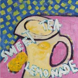 SweetTea-AndLemonade